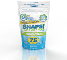 75ct-Snaps-Front
