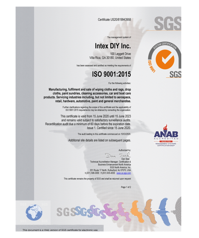 Intex_615761_Digital Cert_p1